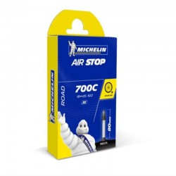 Chambre A Air Michelin 700...