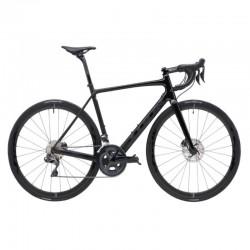 Vélo Look 785 Huez RS Disc...