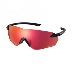 Lunettes Shimano S-Phyre R...