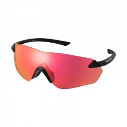 Lunettes Shimano S-Phyre...