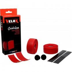 Guidoline Velox Soft Micro...