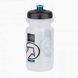 Bidon Pro 600 ml Transparent
