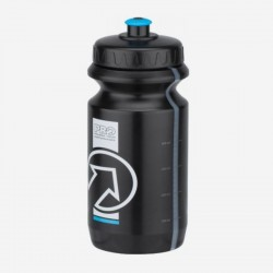 Bidon Pro 600 ml Noir