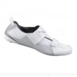 Chaussures Triathlon Homme...