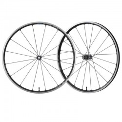 Roues Shimano RS500
