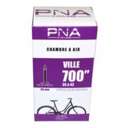 Chambre A Air Cycling Pna...