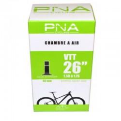 Chambre A Air Pna Cycling...