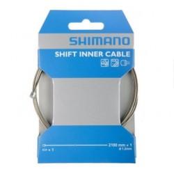 Cable Derailleur Shimano...