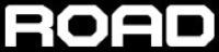 Road Logo Blanc.JPG